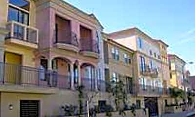 Provence Island Apartments, 0