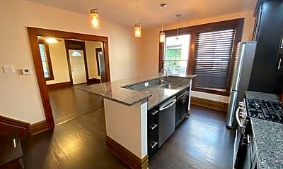 Kitchen, 403 W 8th Ave, 0