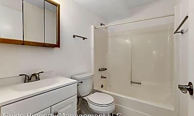 Bathroom, 7924 236th Street SW, 0