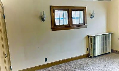 Bedroom, 730 9th St N, 2