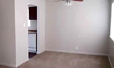 Glenmark Apartments, 2