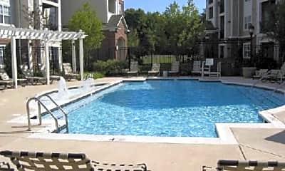 Pool, 12956 Centre Park Cir 110, 2