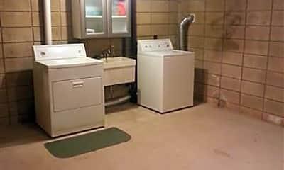 Bathroom, 2239 Armistead Rd, 2