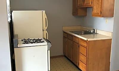 Kitchen, 800 N 6th St, 1