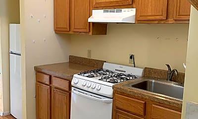 Kitchen, 4 Union St 7, 0