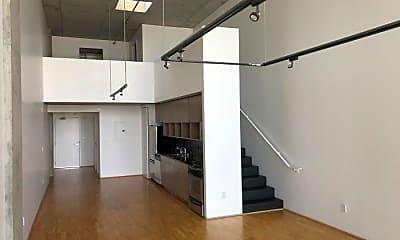 Kitchen, 855 Folsom St, 0