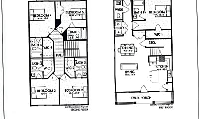 Building, 340 Bowers Blvd, 2
