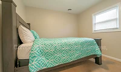 Bedroom, 8436 Gordon Dr, 2
