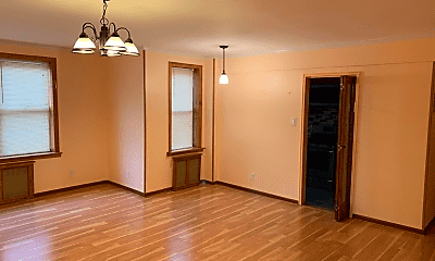 Bedroom, 65-15 Yellowstone Blvd, 0