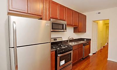 Kitchen, 4635 N Lawndale Ave, 0