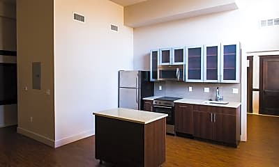 Kitchen, 1100 3rd Ave, 0