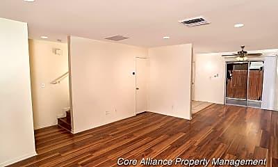 Bedroom, 17151 Roscoe Blvd, 1
