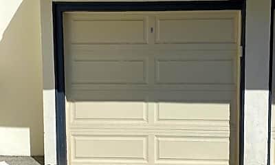 Garage.jpg, 1030 S. Ogden Drive #5, 2