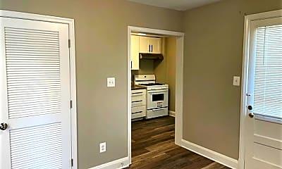 Bedroom, 8522 Chestnut Oak Rd, 1