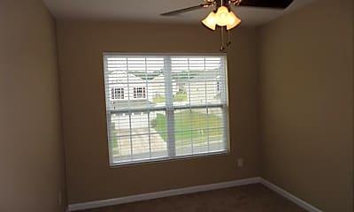 Bedroom, 9407 Abney Court, 2