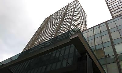 870 UN Plaza Apartments Inc, 0