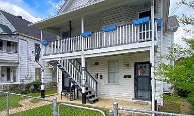 Building, 1010 Dale Ave SE, 0