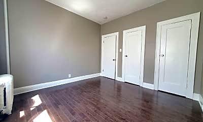 Bedroom, 54 Linden Ave, 1