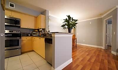 Kitchen, 2451 Centergate Dr, 0