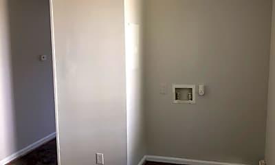 Bedroom, 4014 38th Ave N, 2