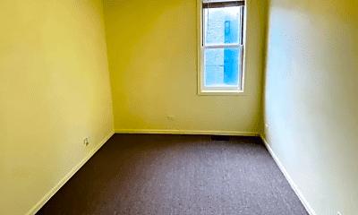 Bedroom, 1415 E 62nd St, 2