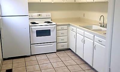 Kitchen, 421 E 6th Ave, 0
