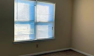 Bedroom, 146 Glynn Addy Dr, 2