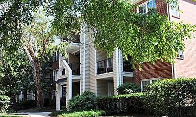 Building, 3306 Wyndham Cir 331, 0