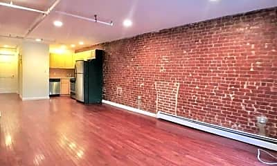 Fitness Weight Room, 148 W 127th St, 0