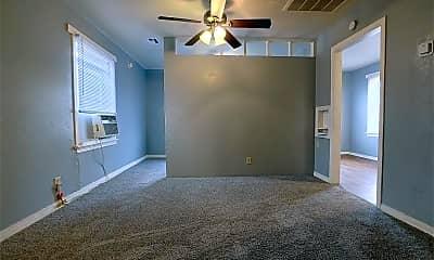 Bedroom, 1013 Elm Ave B, 0