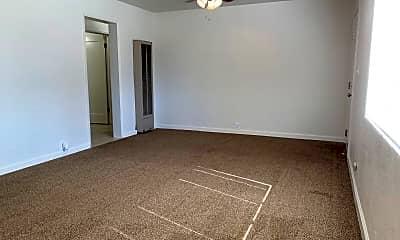 Bedroom, 1708 Wigdal Ave, 1