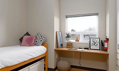 Bedroom, 4742 20th Ave NE, 0