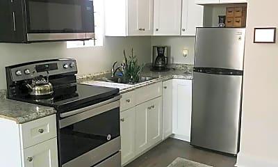 Kitchen, 212 South St, 0