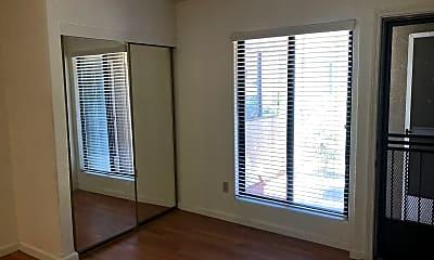 Bedroom, 435 S 6th St, 0