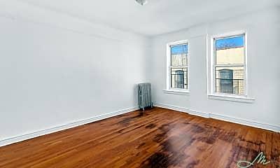 Living Room, 35-47 34th St 4G, 0