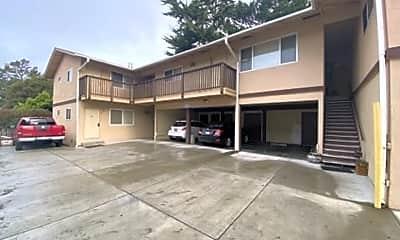 Building, 324 Prescott Ln, 0