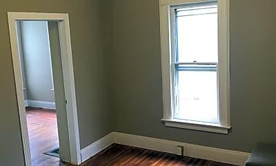 Bedroom, 11 Schubert St, 2