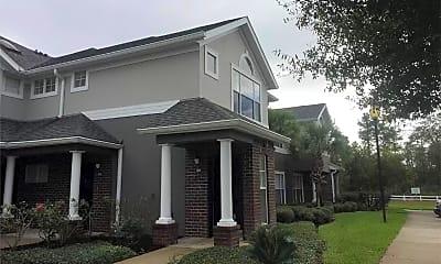 Building, 11903 Sandy Knoll Ct, 0