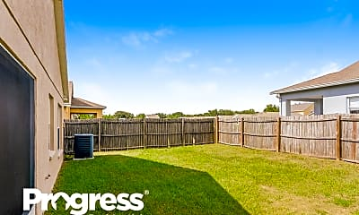 Patio / Deck, 8432 Deer Chase Dr, 2