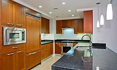 Kitchen, 3048 Scholarship, 0