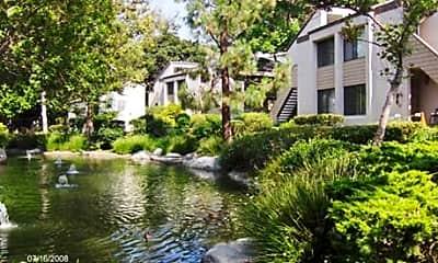 Huntington Lakes Apartment Homes, 0