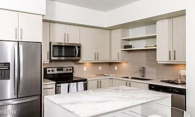 Kitchen, 455 NE 24th St, 1