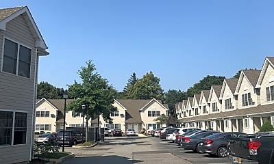 Woodbridge Senior Apartments, 2