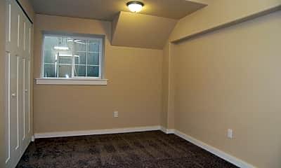 Bedroom, 733 Sterling Dr, 2
