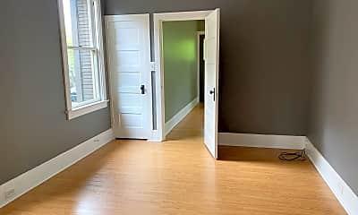 Bedroom, 2315 SE Ankeny St, 2