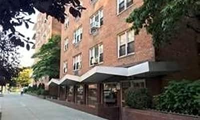 Building, 34-20 Parsons Blvd 3, 0