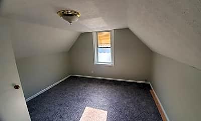 Bedroom, 4019 E 143rd St, 2