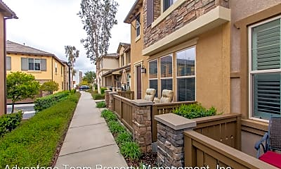 Building, 10678 Village Haven Trail, 0