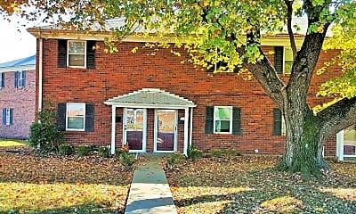3400 Taylorsville Rd 2, 0