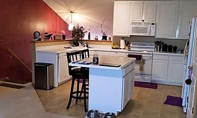 Kitchen, 8535 Grove Cir Shakopee, 1